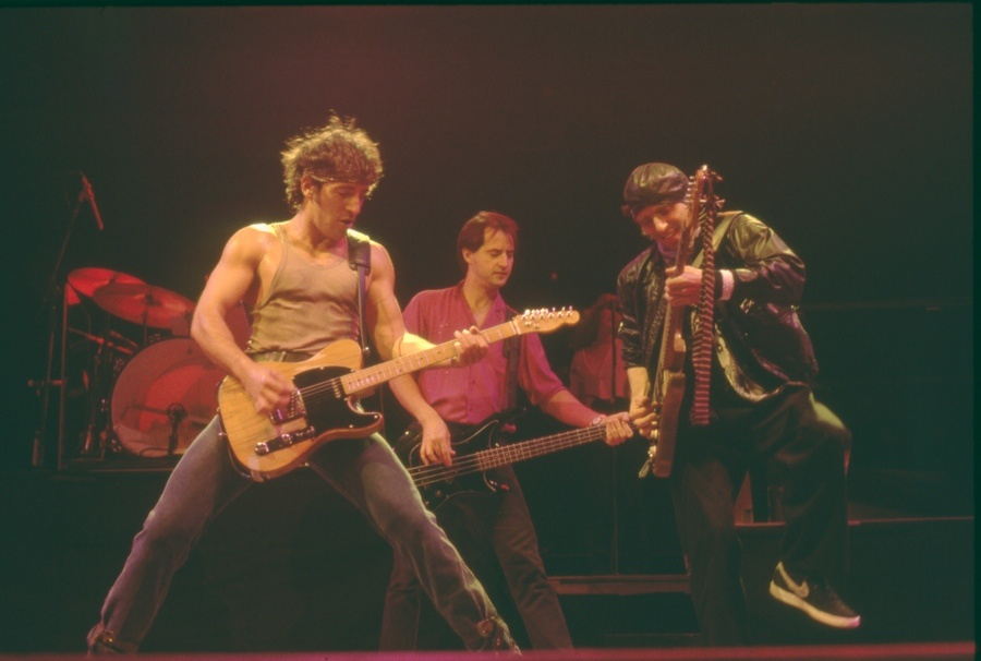 Springsteen_II_16-66