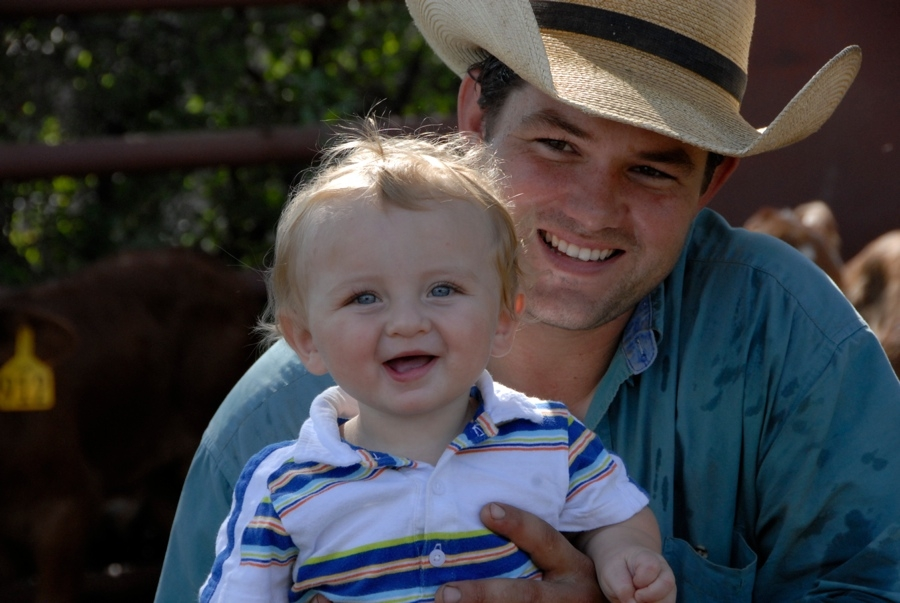 Dunn Clement & Brodie Clement (TX).